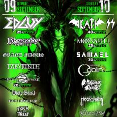 metalitaliafestival2017def