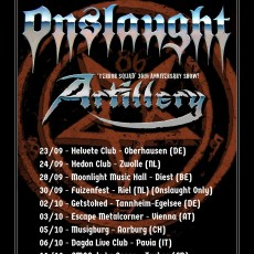 onslaught live 2017