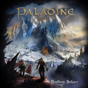 paladine_band_finding_solace