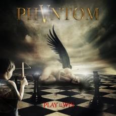 phantomfive2017