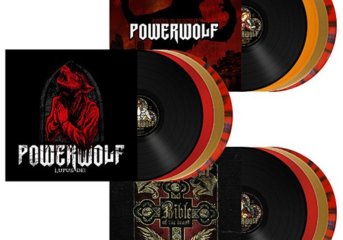 powerwolf-lps