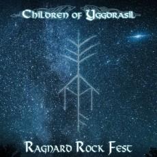 ragnard rock fest