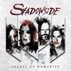 shadowside 2017
