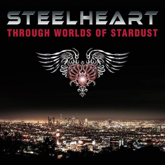 steelheart2017
