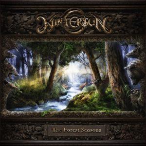 wintersun-forest-seasons-1-300x300