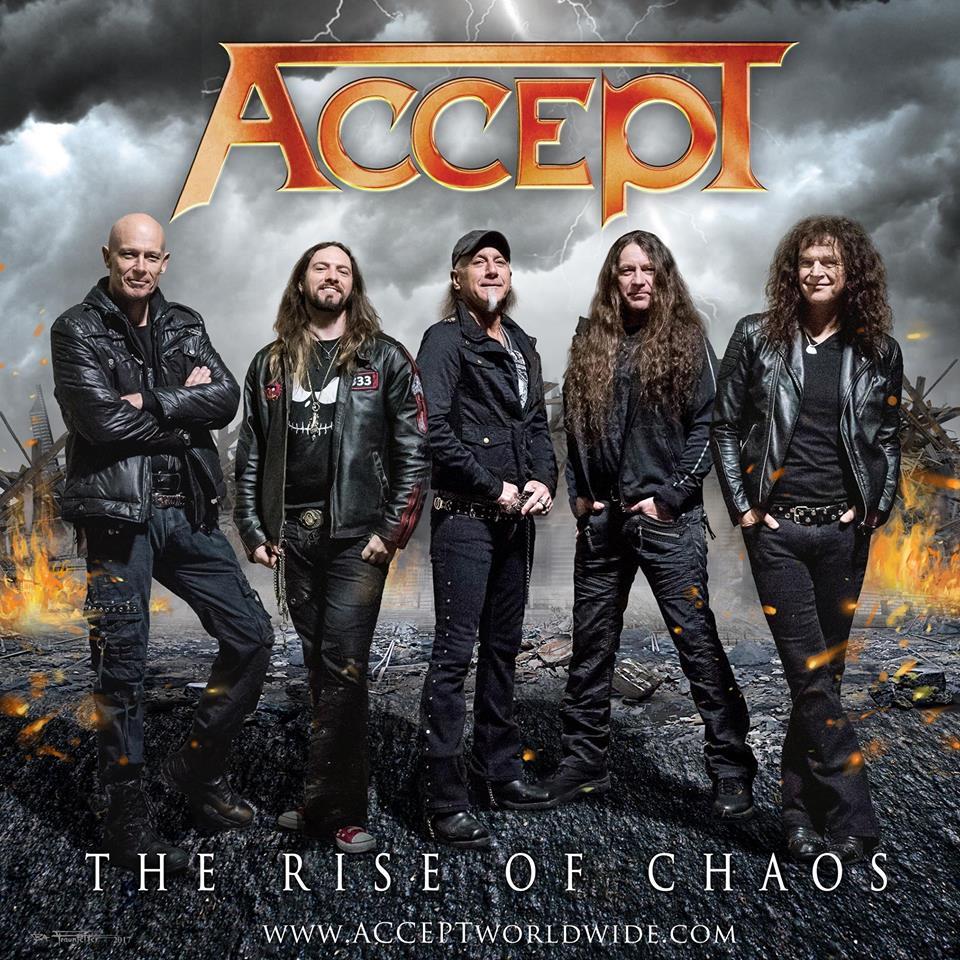 Accept-2017 5