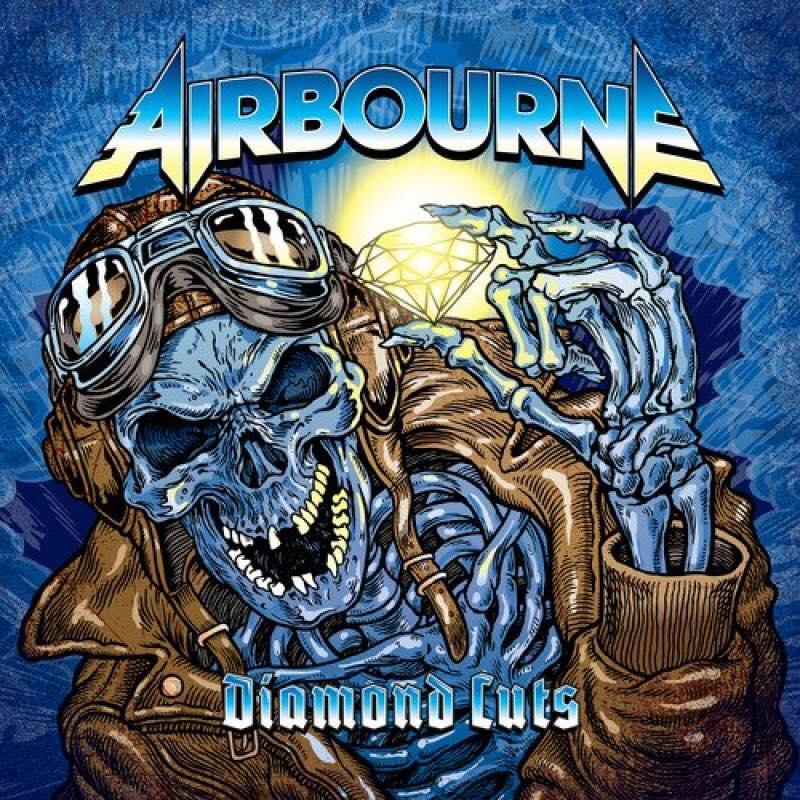 Airbournebox2017