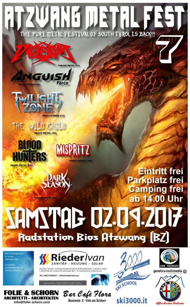 Atzwang_Metal_Fest_2017_anguish_force_violentor