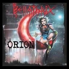 Bellathrix