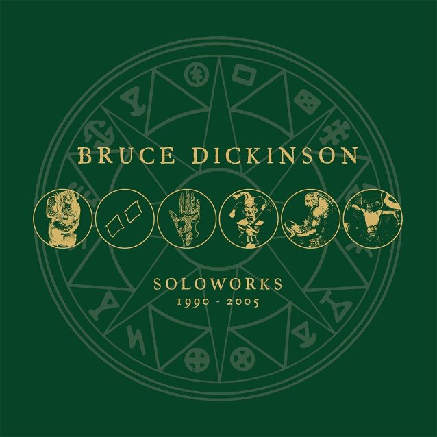Bruce-Dickinson_VinylBox