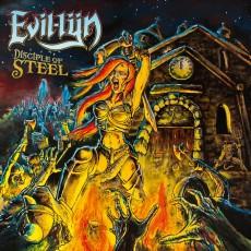 Evillyn2017