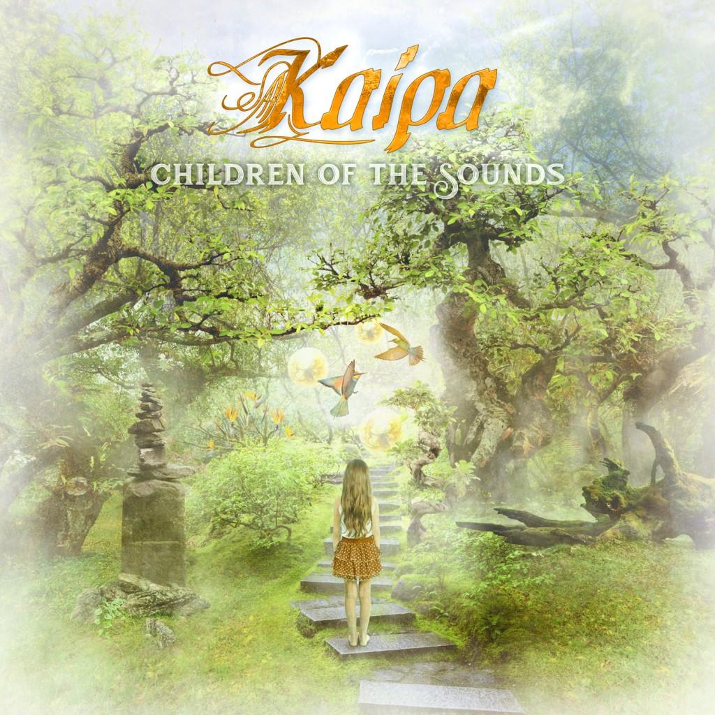 Kaipaalbum2017