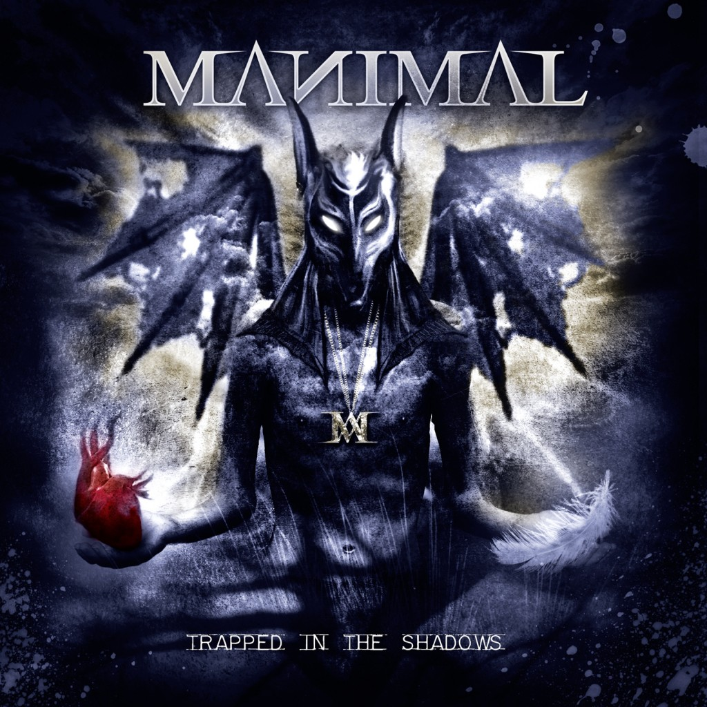 Manimal_Trapped-in-the-Shadows