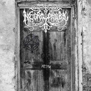 Necrophobic -Pesta