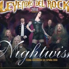 Nightwishleyeandas2017