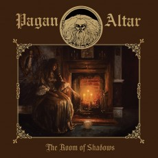 PAGAN-ALTAR-The-Room-of-Shadows-CD