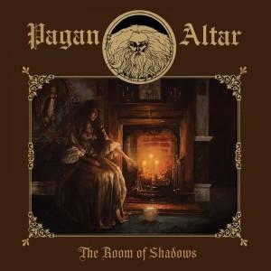 PAGAN-ALTAR-The-Room-of-Shadows-CD