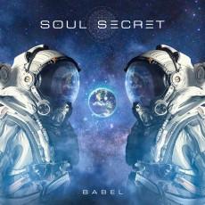 SoulSecret_Babel_Cover