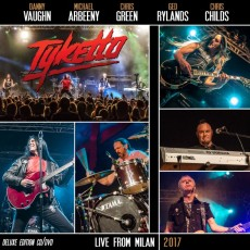 Tykettolive2017 a