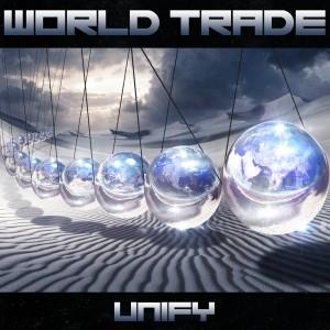 WORLD TRADE unify COVER HI