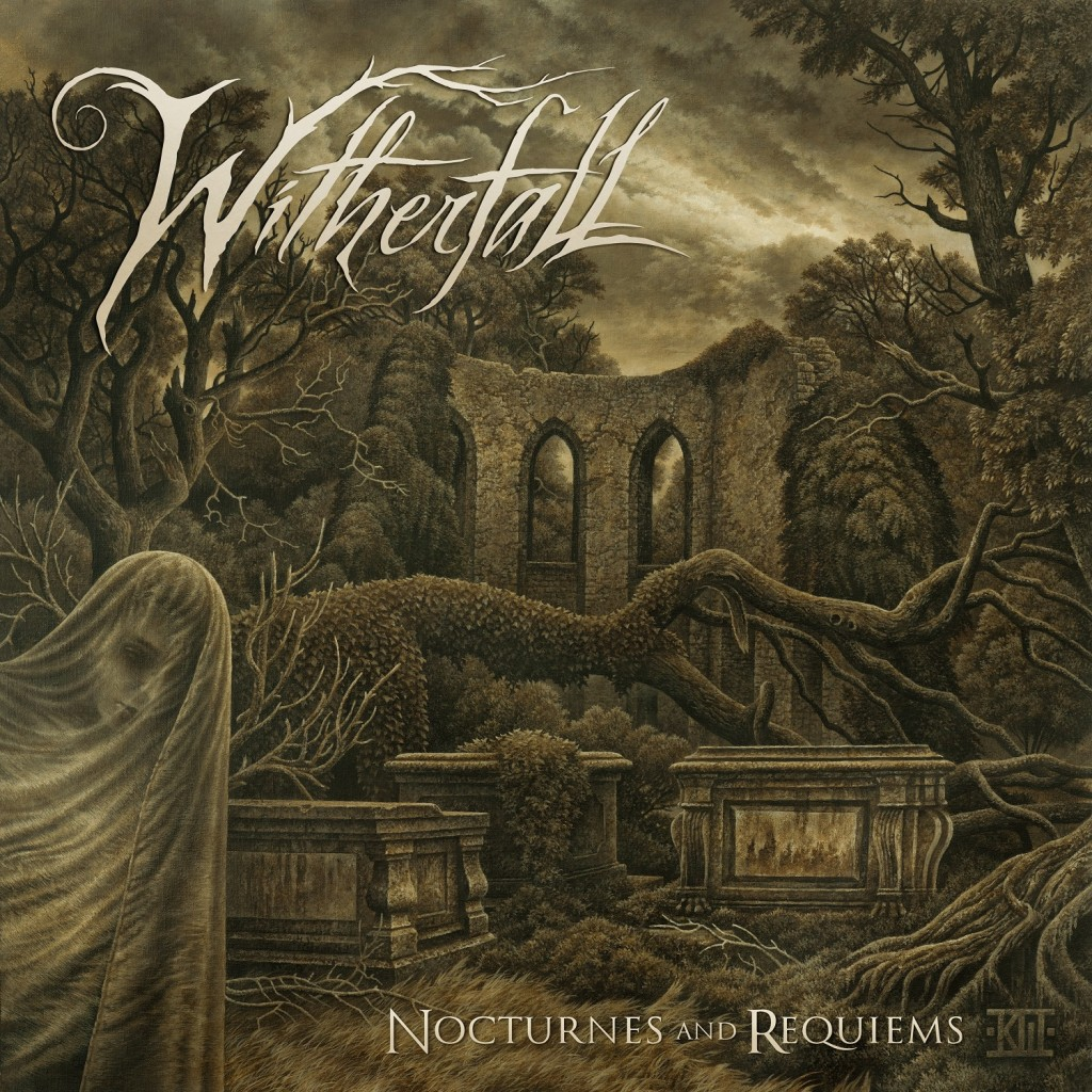 Witherfall_Nocturnes-and-Requiems-2017