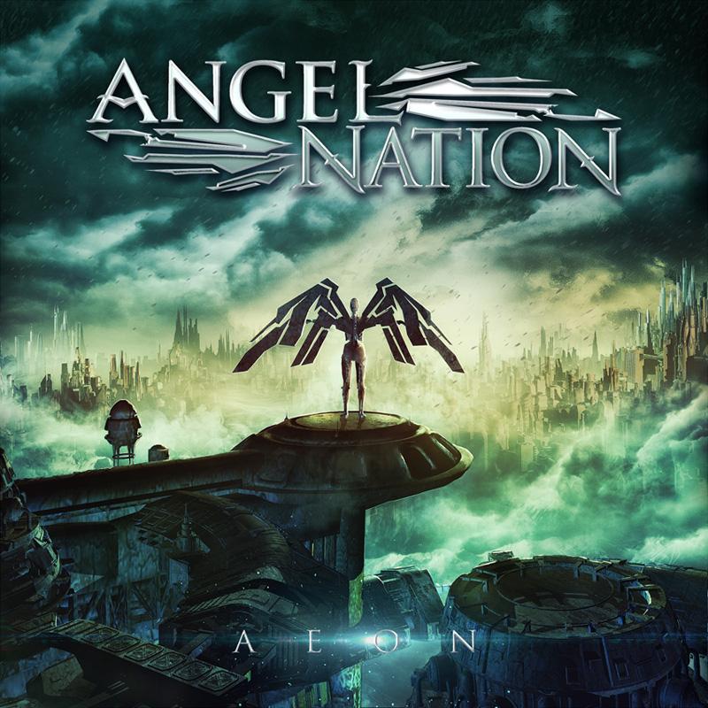 angelnation_artwork