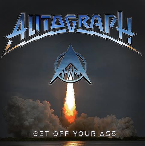 autograph2017