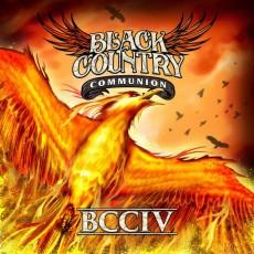 blackcountrycommunion2017