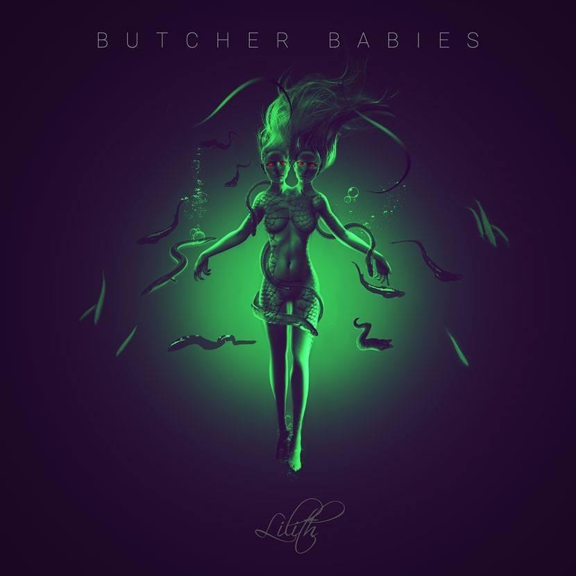 butcherbabies2017