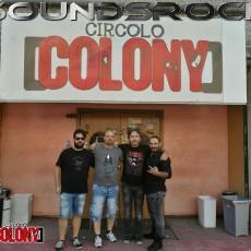 colony2017