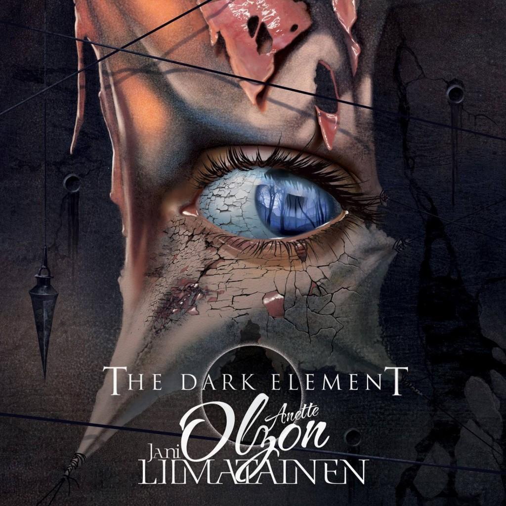 darkelement