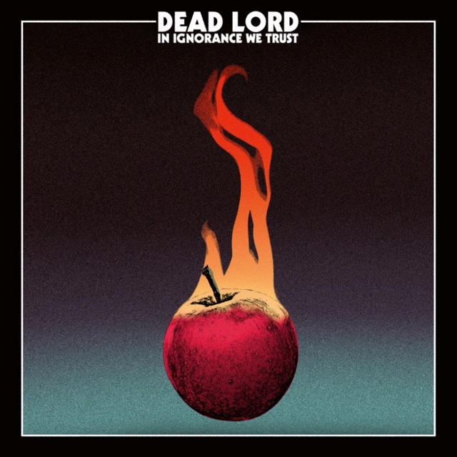 deadlord2017album