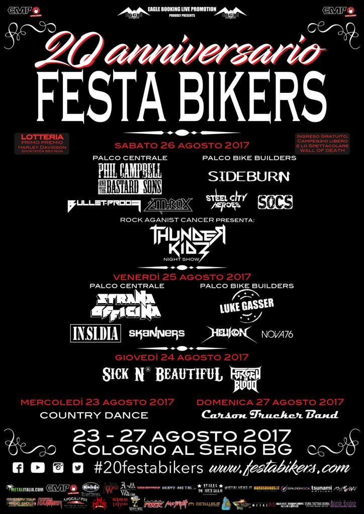 festa-bikers-2017_5 (1)