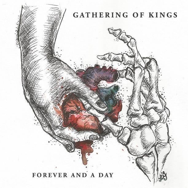 gathering of kings 2017