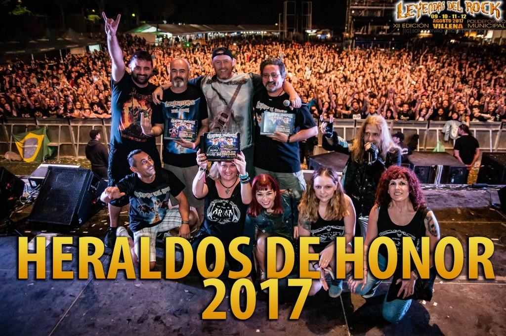 haraldos2017leyedas