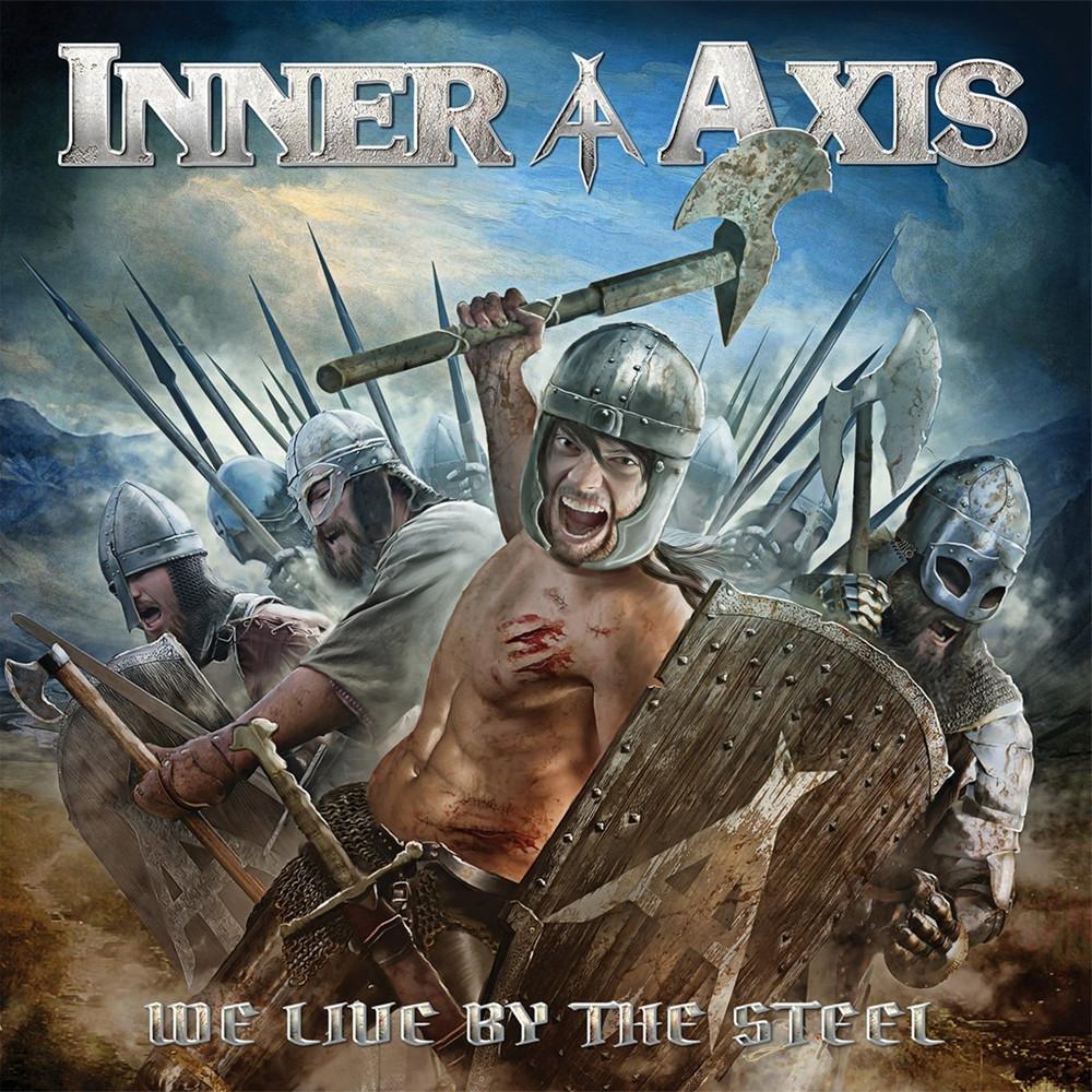 inner axis 2017