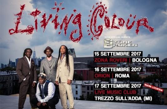 livingcolourtour2017