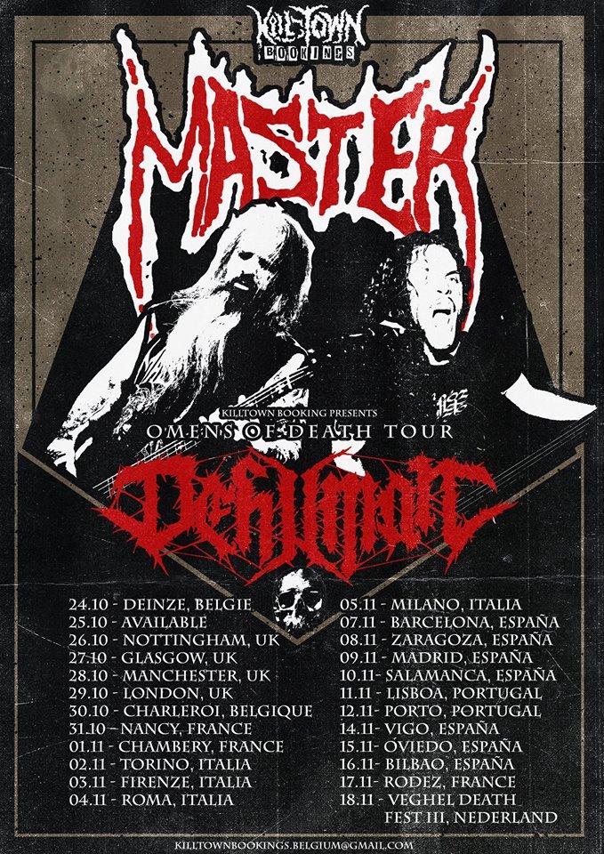 mastertour2017