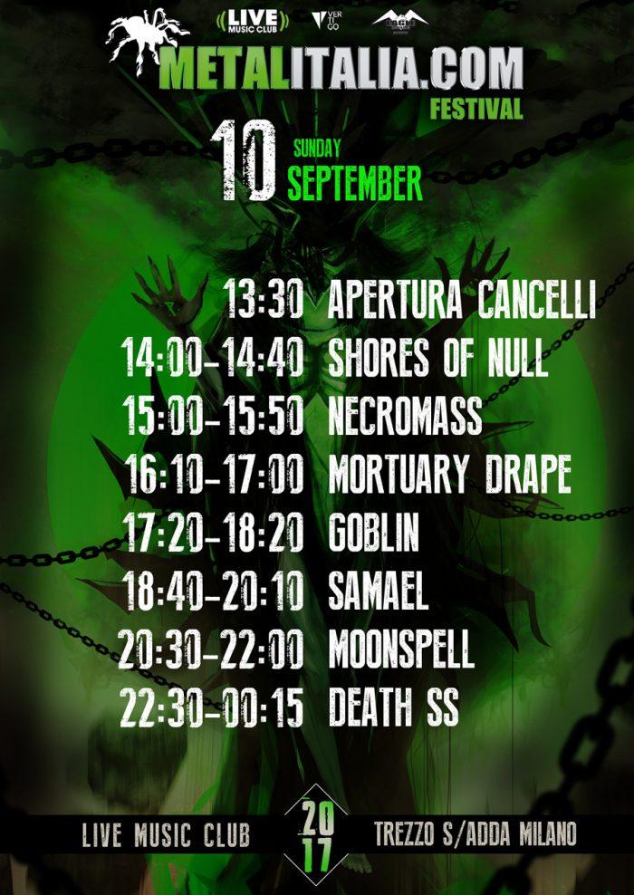 metalitalia-festival-2017-orari-domenica-10-700x988