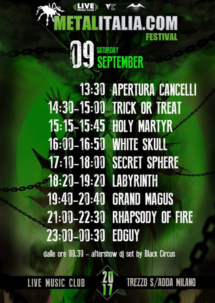 metalitalia-festival-2017-orari-sabato-9-700x988