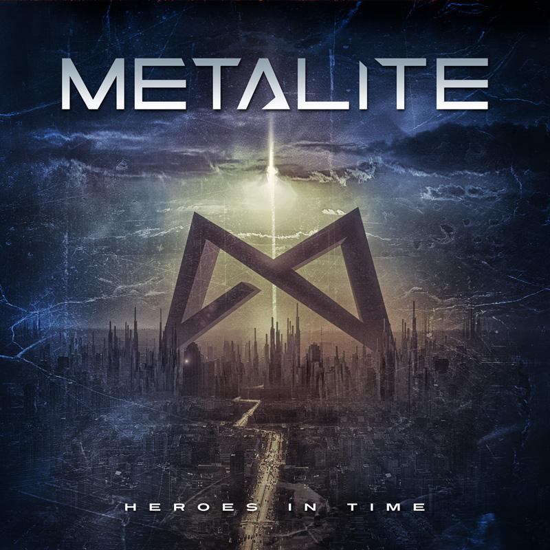 metalite_artwork