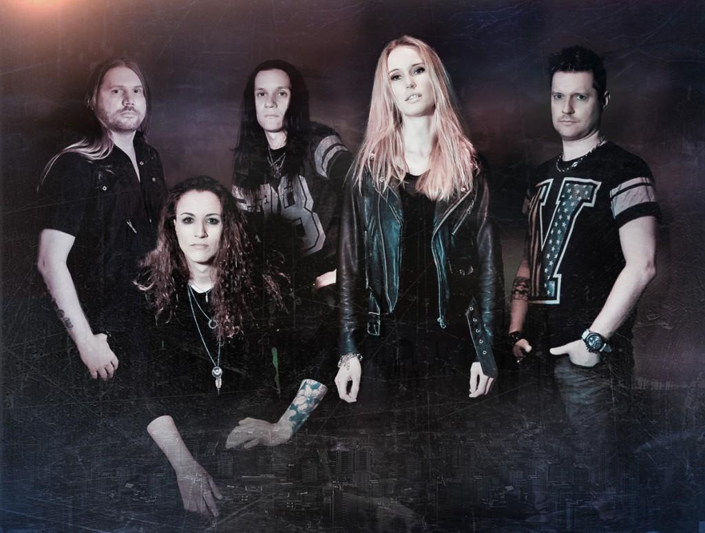 metalite_band