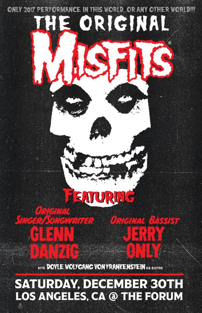 misfits2017