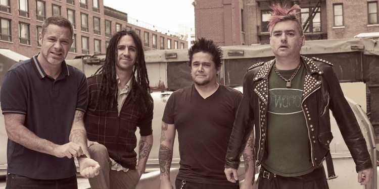 nofx-press-cr-joe-leonard-2016-billboard-1548