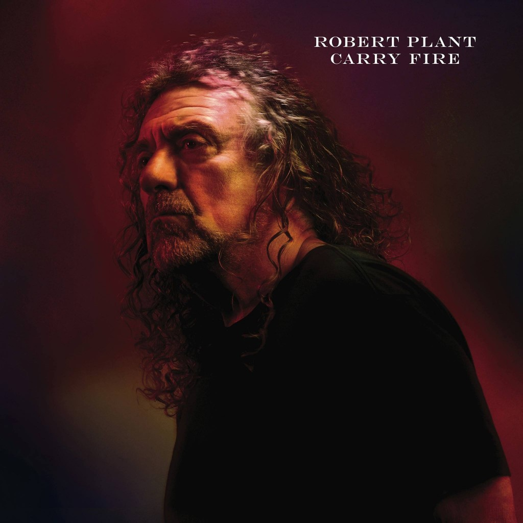robertplant2017