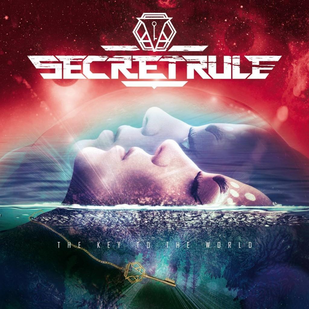 secretrule2017
