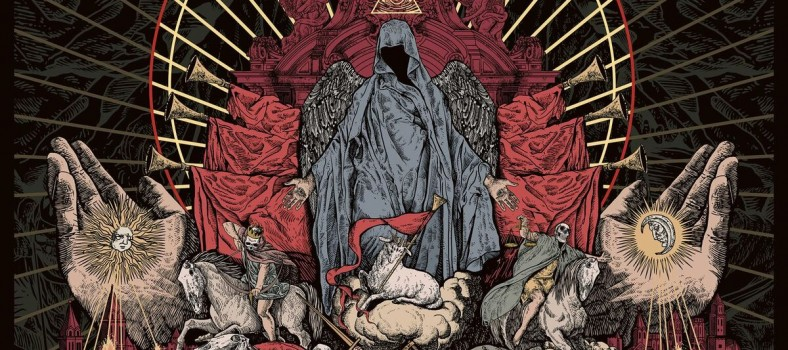 sparzanza2017album