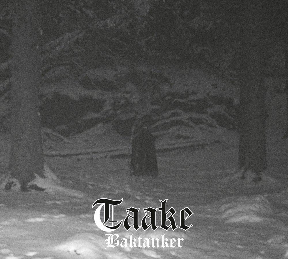 taake2017