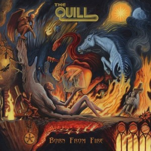 the-quill-born-from-fire