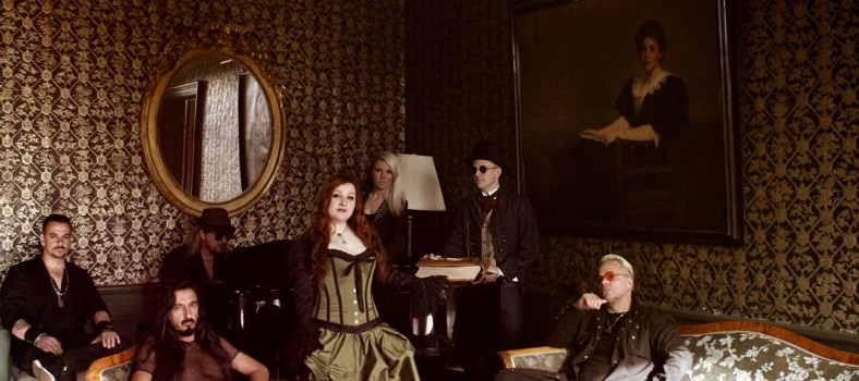 therion 2017